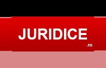 juridice_ro