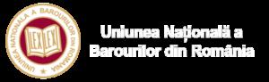 unbr-web-logo