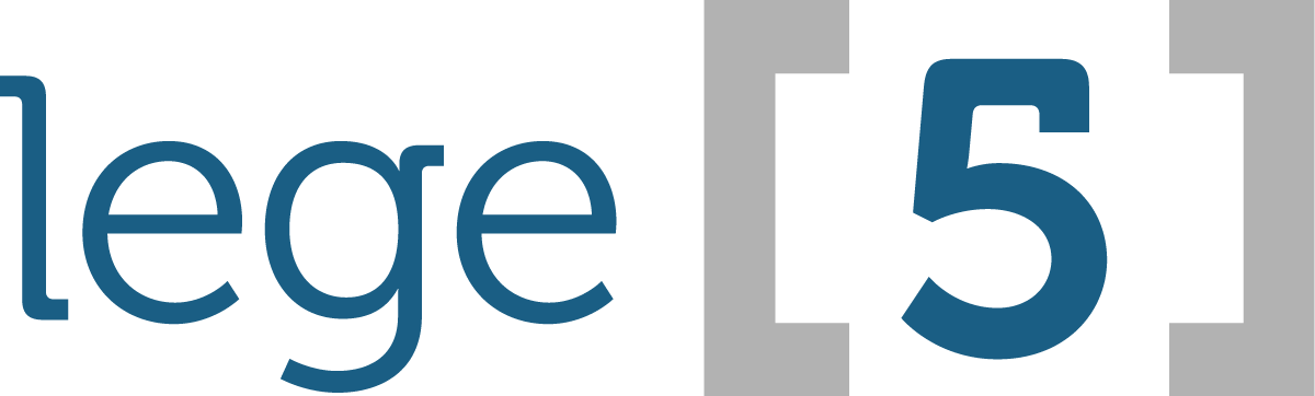indaco-lege5-logo