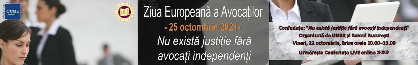 banner-ziua-europeana-a-avocatilor
