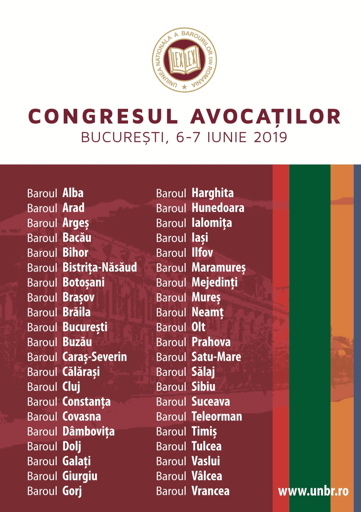 congresul-avocatilor-2019