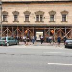 24 (Cluj)